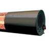 Herschel California space heater