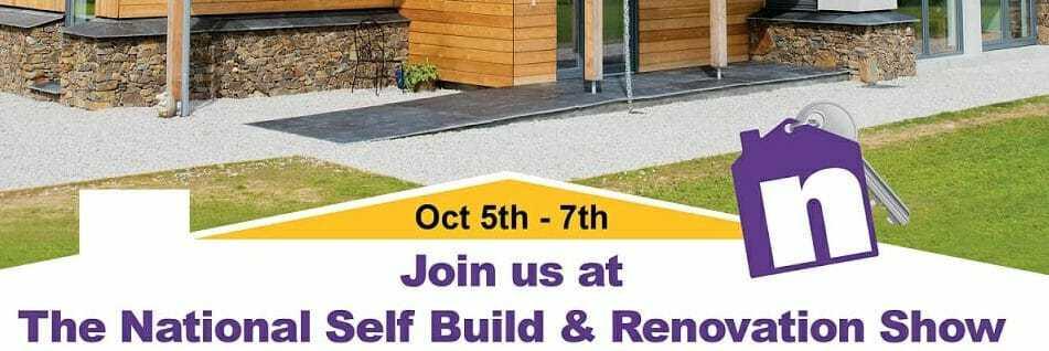 NSBRC October event